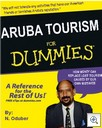Aruba Tour for Dum