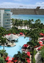 Aruba_MarriottWall