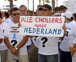 Aruba_ protest-chollercopyNatalee