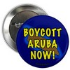 Aruba_boycott