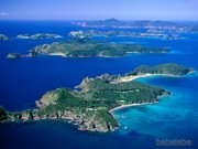 BayofIslands_Zealand