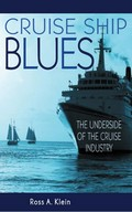 Crusie_ship_blues