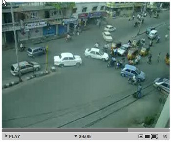 Driving_In_India