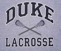 Duke_LAX1