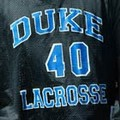 Duke_LAX