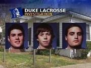 Duke_LacrosseRapeSusp