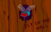 FLY_ON_THE_WALL