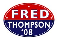 Fred_Thompson_08