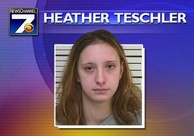 Heather Teschler