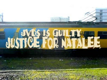 Justice_For_Natalee