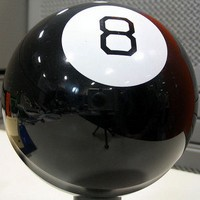 Magic_8_ball