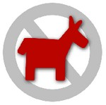 No_Donkeys
