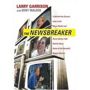 The Newsbreakers