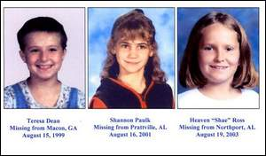 Trailor Park Victims 3