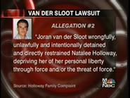 VDS Lawsuit Allegation #2