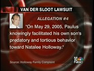 VDS Lawsuit Allegation #4