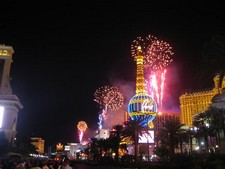 Vegas-New-Years