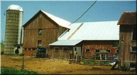 Woodstock_barn