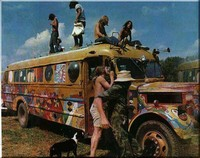 Woodstock_busl