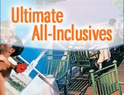 Allinclusives