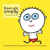 Boys_smelly