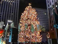 Christmas-tree-lights-rockefeller