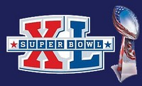 Detroit-super-bowl