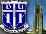 Dukeuniversity_logo