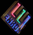 Enron_sign
