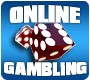 Gambling on-line 2
