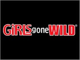 Girls_gone_wild
