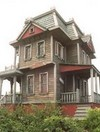 Haunted-house-