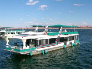 Small Houseboats For Sale Houseboat are you looking for