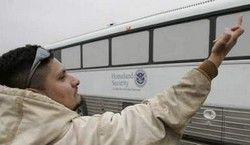 Illegal_immigration_raid