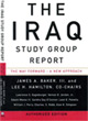 Isg_report_cover