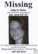 Kelly_nolan_flyer