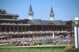 Kentucky_derby_2006