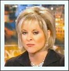 Nancy-grace-2