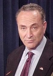 Schumer_whore