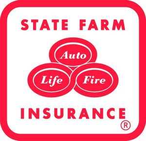 Statefarm