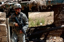 Us_army_soldier