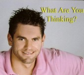 What_are_you_thinking